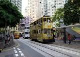 [강갑생의 바퀴와 날개] 120년전 서울에도 있던 '트램'···처음엔 말이 열차 끌고다녔다