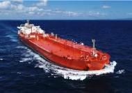 1척당 100억원 '프랑스 갑질' 제재…LNG 기술 독립 가능할까
