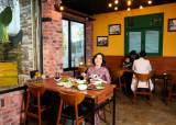 하노이·방콕·쿠알라룸푸르 향수 달랠 '서울 속 고향 맛집'