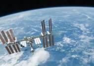 한화시스템, 레이저로 우주 샅샅이 훑는다