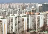 올해 치솟는 집값에 2030 '패닉바잉'…노원구 아파트로 몰렸다
