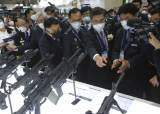 [<!HS>Focus<!HE> <!HS>인사이드<!HE>] '에어쇼도 사이버 개최' 코로나 시대 앞서가는 선진국, 한국은?