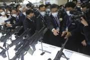[Focus 인사이드] '에어쇼도 사이버 개최' 코로나 시대 앞서가는 선진국, 한국은?