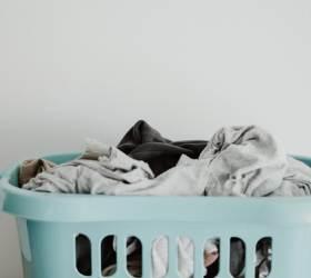 냄새·얼룩 없다···'100일간 세탁 <!HS>필<!HE>요없는 옷'이 개발된 이유
