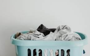 냄새·얼룩 없다···'100일간 세탁 필요없는 옷'이 개발된 이유