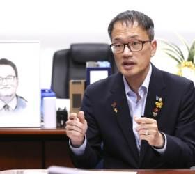 """박주민의 '판사문건' 내로남불…2년 전엔 """"세평 수집은 업무 중 하나"""""""