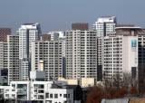 또 최고치 경신한 서울 전세수급지수…서울 전세난 가속