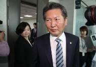 """[단독] 민주화, 5·18 이어…정청래 """"유신 피해자 보상법"""" 발의"""