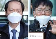 尹 집행정지 오늘 결정 안한다···이례적 상황에 재판부도 고심