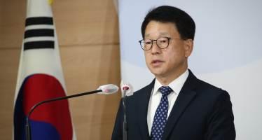 """통일부 """"'북한 무응답' WFP 대북 쌀 지원…사업비 환수키로"""""""