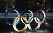 코로나로 1조원 또 추가...끝없이 불어나는 올림픽 비용에 日정부 '골머리'