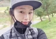 아마 최초일듯...한국 여성 아마추어가 파 4홀서 홀인원