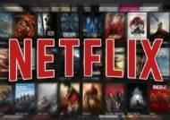 '네이버ㆍ카카오 규제법' 된 '넷플릭스 무임승차 방지법' …10일부터 시행