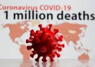 """美CDC """"미국에서 코로나 지난해 12월 중순부터 퍼져""""…'우한 기원설' 논란되나"""