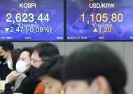 코스피 고점 경신에 '빚투' 금액 역대 최고…18조원 육박