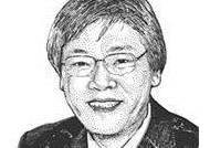 [배명복 칼럼] 한국 민주주의 아직 멀었다
