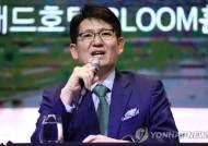 발등의 불 '3자 연합', 법원 아시아나 합병 승인에 유감