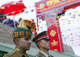 왜 서로 다리 놓으려 할까···中·인도 사로잡은 '인구 50만' 소국