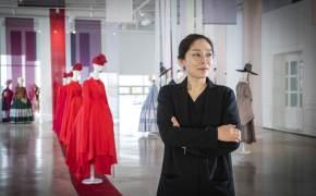 """""""한복의 미학 알리는 사극 적극 제작해야 중국도 억지 못부려"""""""