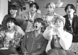 '비틀스 신화' 따라간다, BTS 앨범 5장 연속 빌보드 1위