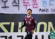 '북한대표 출신 3관왕' 이름보다 값진, 자신과의 약속 지킨 안병준