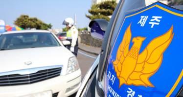 여야 '일원화 자치경찰제' 합의…내년 7월 전국 시행 예고