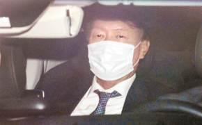 [단독]월성1호 수사 본격화…444개 파일 지운 그들 영장청구