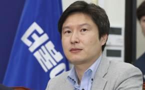"""침묵깬 與 김해영 """"秋, 되레 검찰개혁 어렵게 하는게 아닌가"""""""