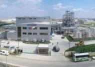 코로나에도 잘나가는 스판덱스…효성, 브라질 공장 2배 증설