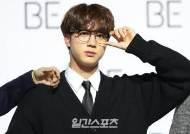방탄소년단 진, 번아웃 고백하며 만든 솔로곡 '어비스' 공개
