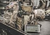 스마트폰으로 전투 지휘한다…軍, 신속 시범사업 선정