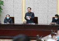 北, 내년 1월 최고인민회의 소집…반동문화배격법·통신법 제정