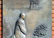 초강대국 독일, 50년 전 '바르샤바 무릎꿇기'가 시작이었다