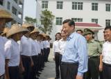 [차이나인사이트] 민병 앞세운 회색지대 전술로 남중국해·대만해협 공략