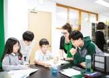 [교육이 미래다] 만 3세부터 고등부 12학년까지 정통 미국식 교육 제공