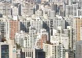6억 1주택자 재산세 최대 18만원 덜 낸다…0.05%p 인하
