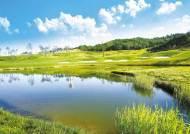 [분양 포커스] 고품격 프라이빗 타운하우스 … 나만의 별장서 쉬며 골프 즐긴다
