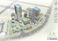 '대구연호 A3' 공공주택 설계공모 최우수작 선정
