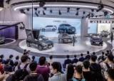 [이코노미스트] 현대차가 '中心(중국인 마음)' 다시 잡으려면
