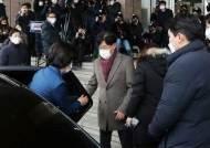 류혁·이정화 내부폭로 막히나…尹징계위 '증인심문' 절차 충돌