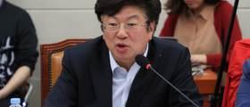 """이종구 전 의원 서울시장 출마 """"10년간 120만호 주택 공급"""""""