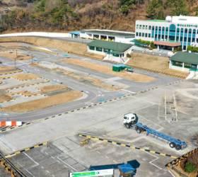 """광주광역시 국회의원 연말 성적은?…""""지역숙원 공약"""" 들여다보니"""