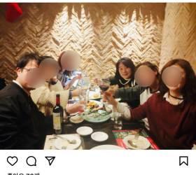 """정원석 """"민주당, <!HS>필리버스터<!HE> 아닌 윤미향부터 강제 제명해야"""""""