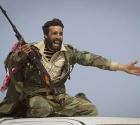 '아랍의 봄' 비극···독재자 3명 날렸지만 독재는 귀환했다