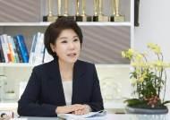 """조은희 서초구청장 """"안타까운 비극…돌봄 방안 찾아보겠다"""""""