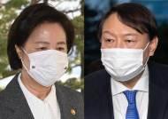 """尹 운명 쥔 홍순욱 판사, 과거 칼럼서 """"적법절차 중요"""" 강조"""