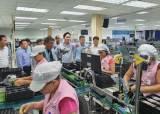 삼성전자 '텃밭' 중남미 스마트폰 시장 '각개격파' 나선 중국