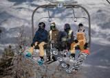 37조원의 유혹...스키장 집단확진 악몽에도 유럽 갈렸다