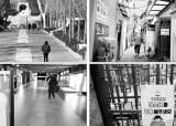 [송인한의 퍼스펙티브] '코로나 블루'는 몸과 마음과 사회를 잠식한다