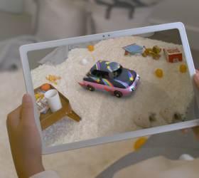 어린이가 상상력으로 설계한 미래 <!HS>자동차<!HE>...<!HS>현대<!HE>차 키즈 모터쇼 개막